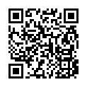 手機線上報名 QR CODE