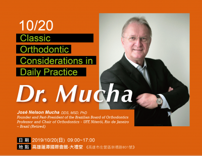 10/20 Classic Orthodontic Considerations in Daily Practice