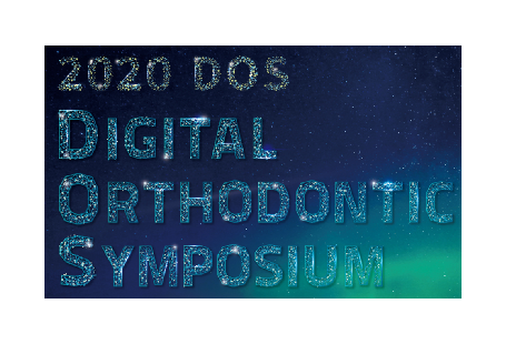 2020.04 Digital Orthodontic Symposium