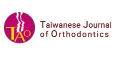 Taiwanese Journal of Orthodontics
